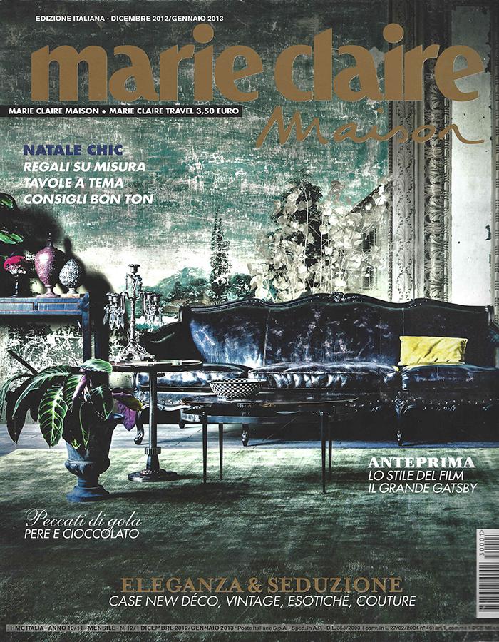 press-cover-9.jpg