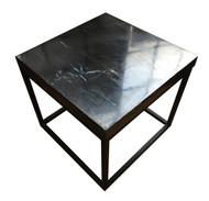 Petrified Wood - Table Top Square - PT-SQU-002