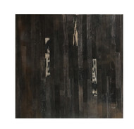 Petrified Wood - Table Top Marquetry - PT-MAR-001