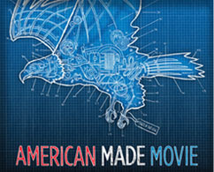 american-made-movie.jpg