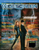 Widescreen Review Issue 031 - Avengers (March 1999)