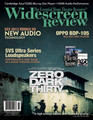 Widescreen Review Issue 175 - Zero Dark Thirty (March 2013)