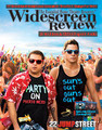 Widescreen Review Issue 191 - 22 Jump Street (November 2014)