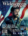 Widescreen Review Issue 207 - 13 Hours (June 2016)
