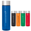 Colossal Columne Water Bottle