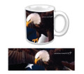 4th of July Patriotic Coffee Mug