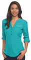 Ladies Julianne Blouse