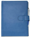 Dovana™ Large JournalBook with Pen