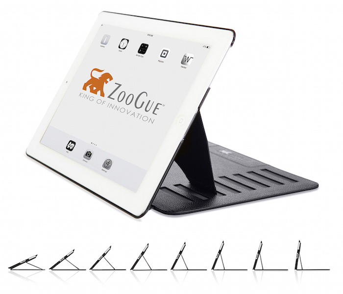 ipad-2-3-4-case-prodigy-elite-description.jpg