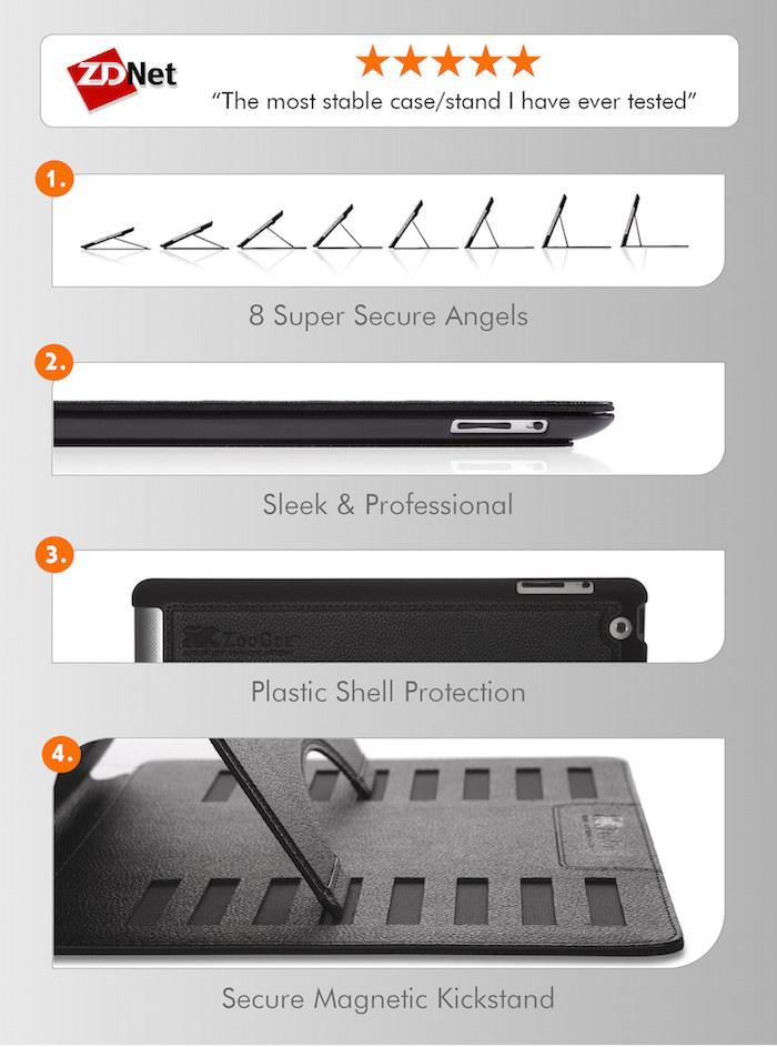 ipad-2-3-4-case-prodigy-elite-features-md.jpg
