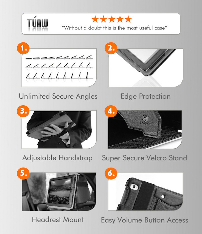 ipad-air-1-2-case-genius-pro-included-features-md.jpg