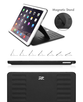 ipad-air-2-case-prodigy-exec-stand-main-pic-copy.jpg