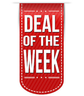 ipad-and-iphone-cases-deal-od-the-week.jpg