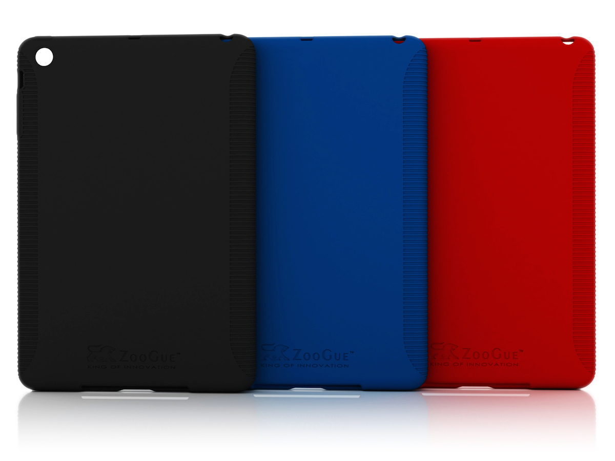 ipad-mini-cases-colors.jpeg
