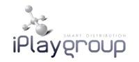 iplaygroup-logo.jpg
