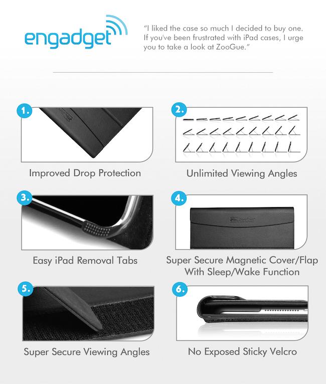 small-ipad-air-2-case-genius-exec-features.jpg