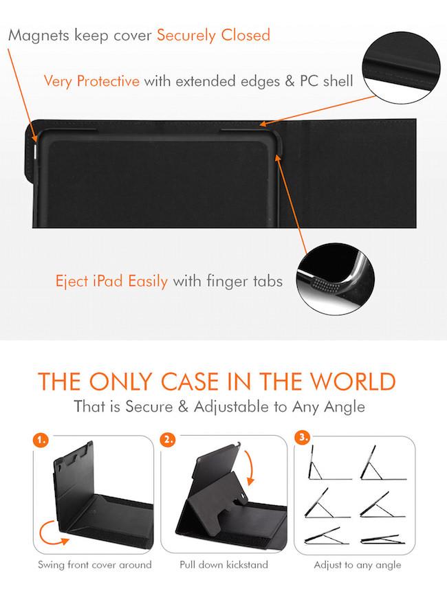 small-ipad-air-2-case-genius-exec-flier.jpg