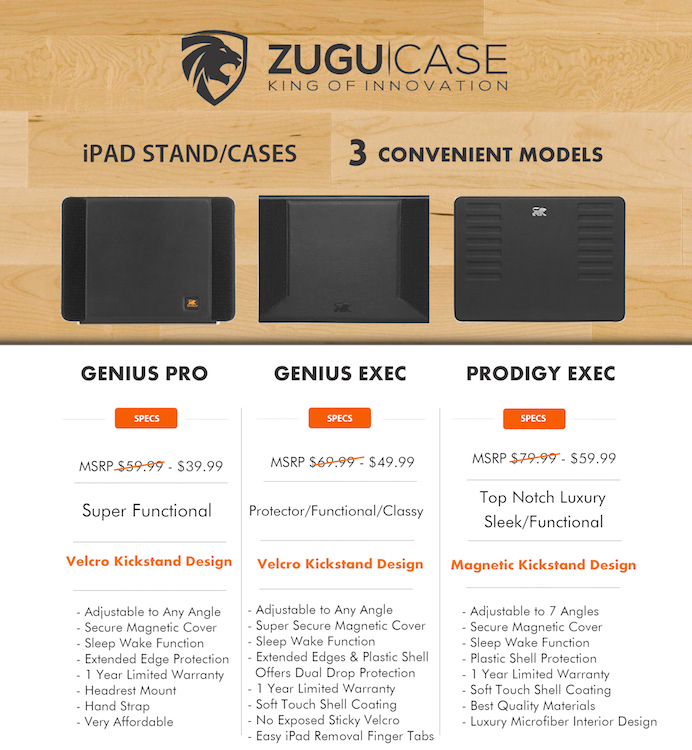 zugu-case-ipad-cases-compared-2016.jpg