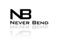 Never Bend