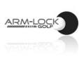 Arm-Lock Golf