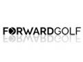 Forward Golf