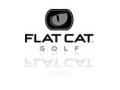 Flat Cat Golf