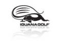 Iguana Golf