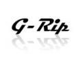 G-Rip