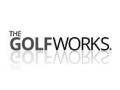 The GolfWorks