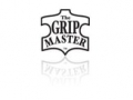 The Grip Master