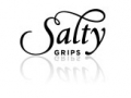 Salty Grips
