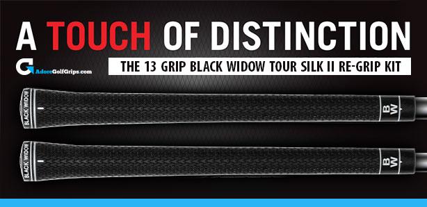 black-widow-tour-silk-superstroke-13-piece-grip-kit.jpg