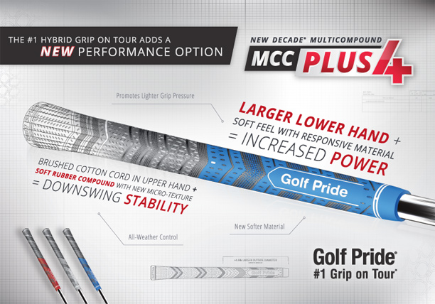 golf-pride-new-decade-multi-compound-mcc-plus-4-grips.jpg