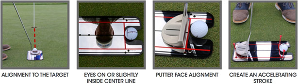 putting-alignment-mirror-small-helps-with-614px.jpg