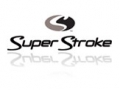 SuperStroke