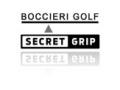 Boccieri Golf