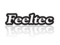 Feeltec