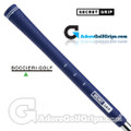 Boccieri Golf Secret Counterbalance Grips - Blue