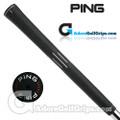 """Ping 5L 360 Jumbo (Orange Code +1/16"""")  Grips - Black / Orange"""