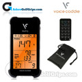 Voice Caddie Swing Caddie Launch Monitor SC100 Accessories