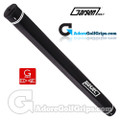 Garsen Golf G-Pro Edge Midsize Putter Grip - Black