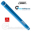Garsen Golf G-Pro Edge Midsize Putter Grip - Blue