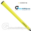 Cobra,T-Rail, NDUR,3GEN,Replacement,Grips,Neon Yellow,Lamkin,OEM