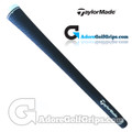 TaylorMade Performance Plus 3GEN Wedge Grips By Lamkin (Back) - Black / White
