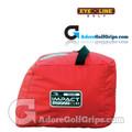 EyeLine Golf Impact Cube Swing Aid