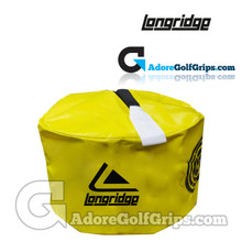 Longridge Impact Smash Bag Swing Aid