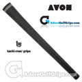 Avon Tacki-Mac Tour Select 360 Grips - Black
