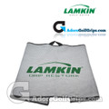 Lamkin Revive Golf Towel - Grey