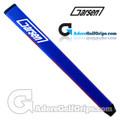 Garsen Golf G-Pro Quad Tour Proto Midsize Putter Grip - Blue / Red