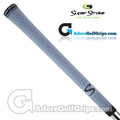 SuperStroke S-Tech Grips - Grey / Black